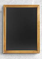 Доска маркерная настенная, 300 x 400 мм Hendi (Нидерланды)