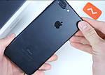 Корейская копия iPhone 7 Plus 128GB НОВЫЙ ЗАВОЗ + Видеообзор!, фото 2