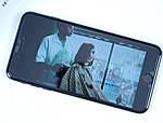 Корейская копия iPhone 7 Plus 128GB НОВЫЙ ЗАВОЗ + Видеообзор!, фото 3