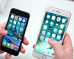Корейская копия iPhone 7 Plus 128GB НОВЫЙ ЗАВОЗ + Видеообзор!, фото 4