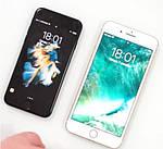 Корейская копия iPhone 7 Plus 128GB НОВЫЙ ЗАВОЗ + Видеообзор!, фото 5