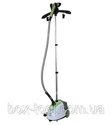 Grunhelm GS609 Отпариватель для одежды + вешалка