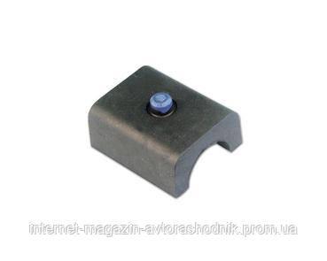 Втулка стабилизатора SAMPA 050.091