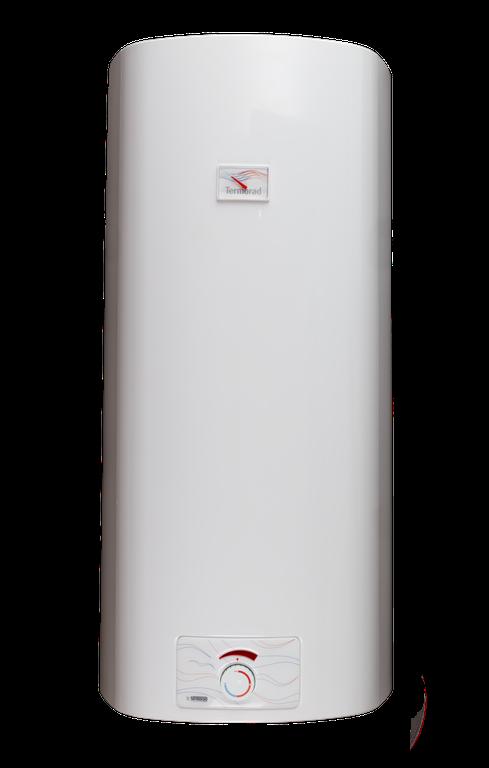 Водонагреватель электрический накопительный TERMORAD BTK-80/SG (нерж. бак, сухой тэн)