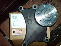 Опора вентилятора Газель  привод вентилятора двигатель Cummins ISF2.8 5270378, 5262503, 5270366