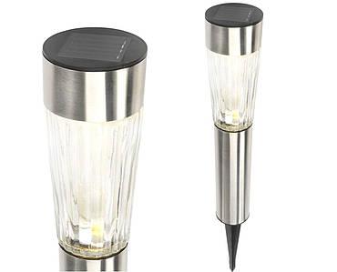 Садовый светильник LED ZESTAW