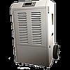 Осушитель воздуха Celsius MDH-138