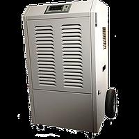 Осушитель воздуха Celsius MDH-138, фото 1
