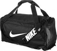 fe00faaf Nike Brasilia 6 Medium — Купить Недорого у Проверенных Продавцов на ...