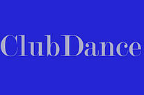 ТМ ClubDance