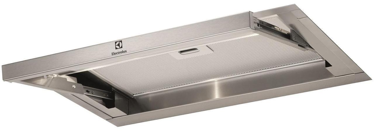 Витяжка кухонна Electrolux EFP60436OX