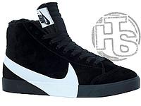 1b3b73ad4096 Мужские Кроссовки Nike Blazer оптом в Украине. Сравнить цены, купить ...