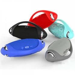 Колонка Bluetooth HOPESTAR H37