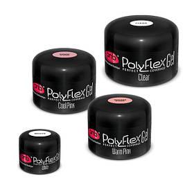 PolyFlexGel PNB