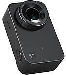 Экшн-камера XIAOMI Mijia Small (YDXJ01FM) 4K Action Camera (ZRM4035GL), фото 5