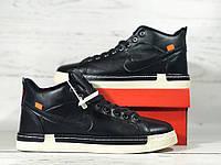 f4568dbe Практичные мужские ботинки в категории кроссовки, кеды повседневные ...
