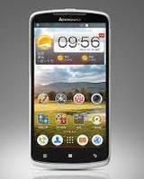 Lenovo S920, матовая защитная пленка на телефон