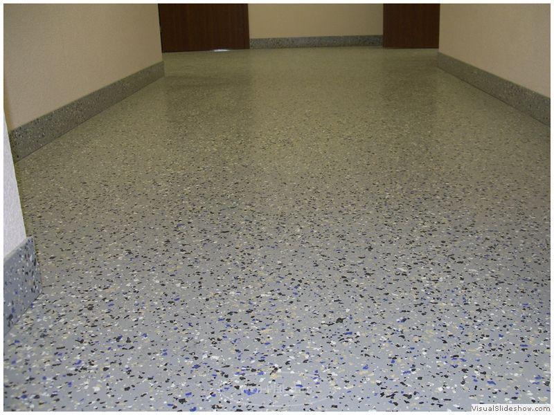 Купить полимерные покрытия для бетона на улице купить бетон миксер машина