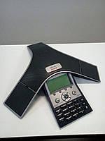 Конференц  телефон Cisco IP 7937 , фото 1