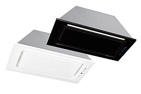 Вытяжка кухонная Toflesz Linea LED Glass