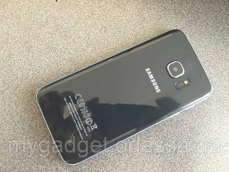 Корейская копия Samsung Galaxy S7 8 ЯДЕР НОВЫЙ ЗАВОЗ!