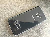 Корейская копия Samsung Galaxy S7 8 ЯДЕР НОВЫЙ ЗАВОЗ!, фото 1