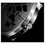 Часы Xiaomi CIGA Design MY Series Mechanical Watch Silver (M021-SISI-13), фото 2