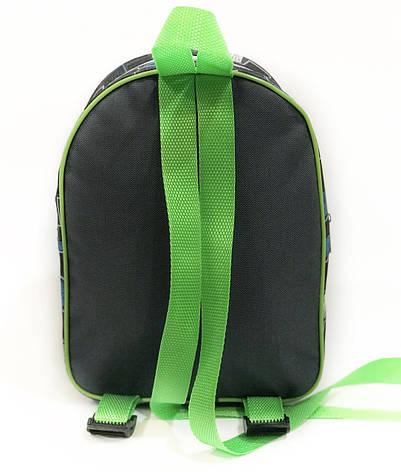 Дошкільний рюкзак R - 17 - 54, фото 2