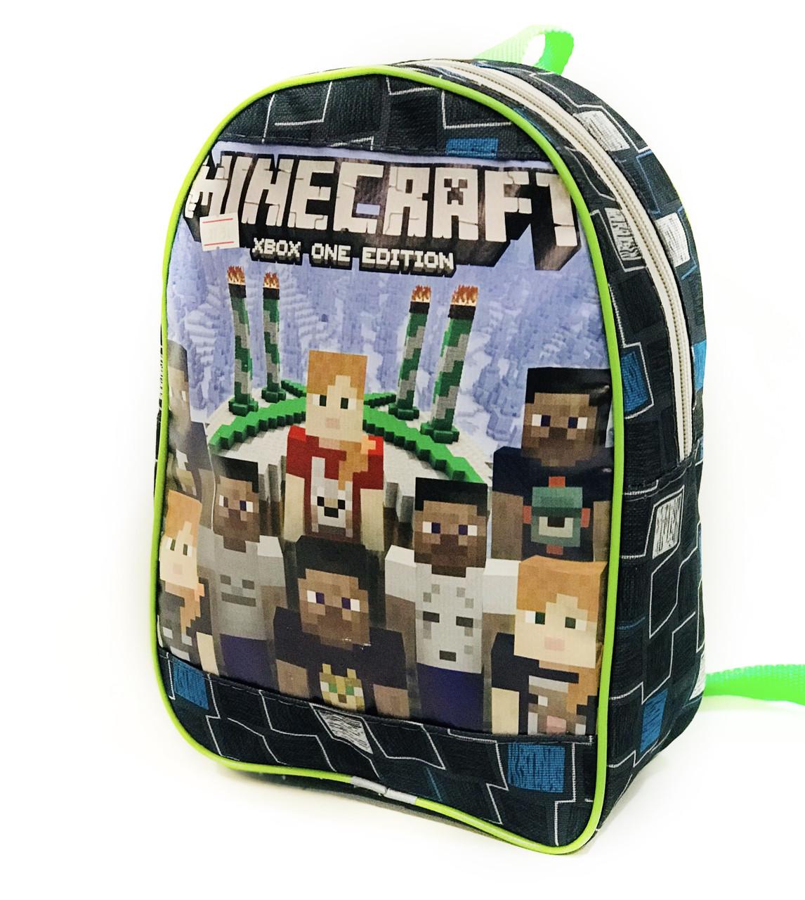 Дошкільний рюкзак R - 17 - 54