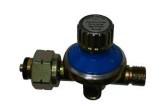 Регулятор тиску газу до GA100C