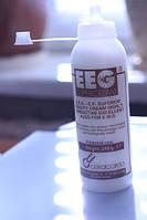 Крем для ЭЭГ/ЭМГ-исследований