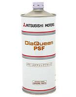 Рідина ГУР Mitsubishi DiaQueen PSF 1л