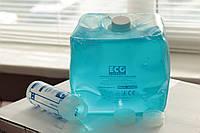 Гель для УЗ-исследований ECO SUPERGEL 5 кг