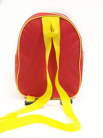 Дошкільний рюкзак R - 17 - 105, фото 2