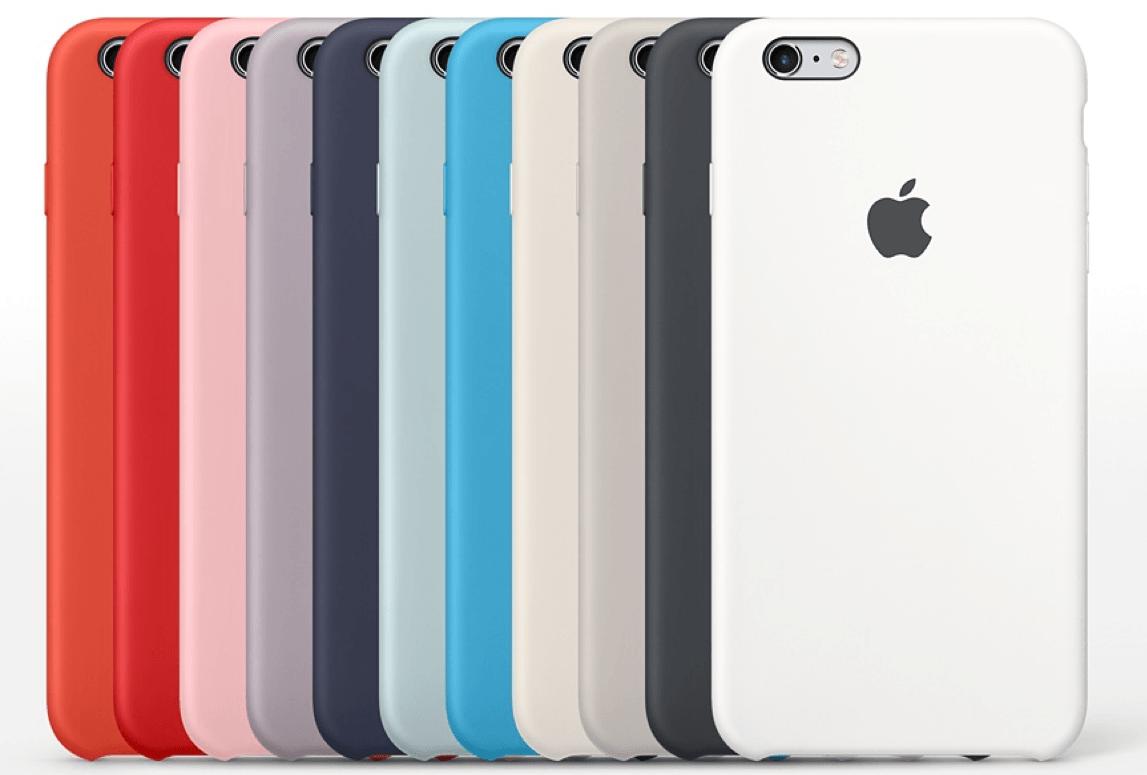 чехол apple iphone 6s