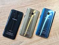 Копия Samsung Galaxy S8 Plus 64GB 8 ЯДЕР НОВЫЙ ЗАВОЗ, фото 1