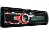 Автомагнитола Sony 1083USB + пульт