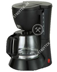 Капельная кофеварка Grunhelm GDC-06