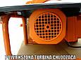 Плиткорез электрический TC KRAJZEGA, фото 6