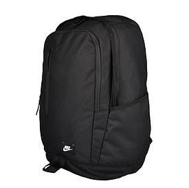 Рюкзак nike all access soleday BA4857 (в трех цветах)