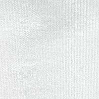 Ролеты тканевые (рулонные шторы) Luminis Besta mini открытый короб