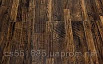 94005 - Дуб корунд палубный. Влагостойкий ламинат Grun Holz (Грун Холц) Vintage