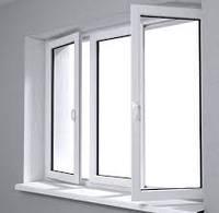 Окна, москитные сетки
