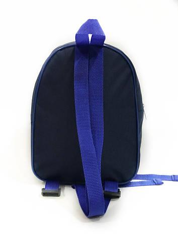 Дошкільний рюкзак R - 17 - 108, фото 2