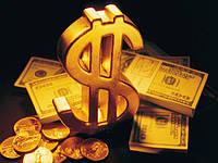 Друзья, в связи с колебаниями курса доллара,  цены на товары могут будут изменены в зависимости от изменений курса доллара.