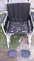 Инвалидная коляска SIWY