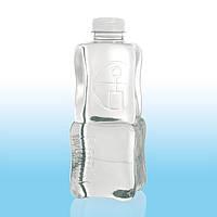 Вода негазированная FROMIN Ledovka Water, 1L*8шт (упаковка)