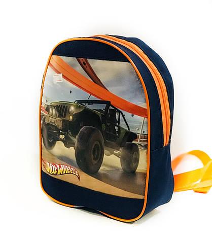 Дошкільний рюкзак R - 17 - 92, фото 2