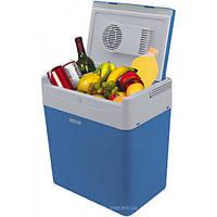 Автомобильный термоэлектрический холодильник Mystery MTC-26