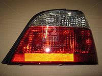 Фонарь задний правый DW NEXIA -08 (пр-во TEMPEST), 020 0142 F4C
